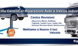 Centro-Revisioni-Verona4