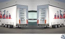 pedane-idrauliche-per-camion-veicoli-industriali