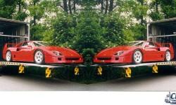 pedane-idrauliche-per-furgoni-centinati