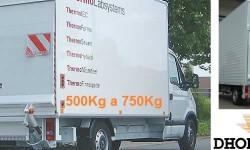 pedane-idrauliche-per-furgoni-verona-2