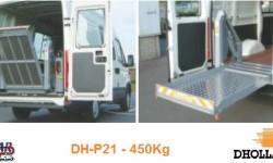 pedane-idrauliche-per-furgoni-verona-3