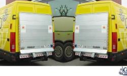 pedane-idrauliche-per-furgoni-verona-4