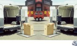 pedane-idrauliche-per-furgoni-verona-5