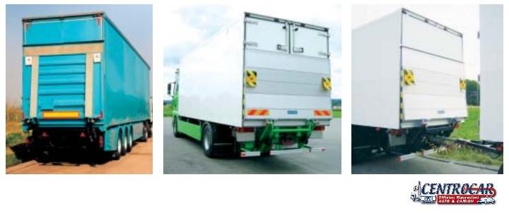 pedane idrauliche per furgoni centinati 1.jpg
