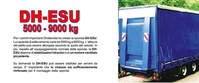 sponde idrauliche per camion veicoli industriali.jpg