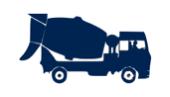 Manutenzione e Riparazione Camion Verona