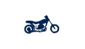 Revisione Moto Verona